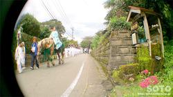阿蘇神社おんだ祭(29)