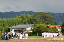 阿蘇神社おんだ祭(31)