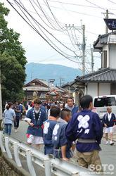 阿蘇神社おんだ祭(37)