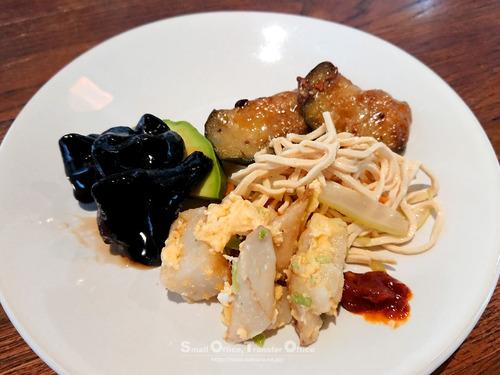 台湾料理SUMI(1)