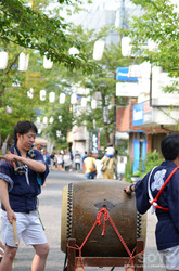 阿蘇神社おんだ祭(42)