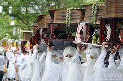 阿蘇神社おんだ祭(44)