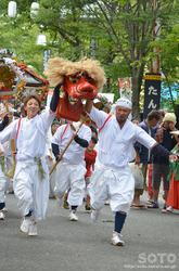 阿蘇神社おんだ祭(45)