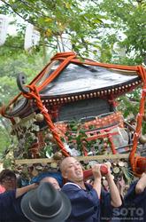 阿蘇神社おんだ祭(46)