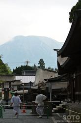 阿蘇神社おんだ祭(48)