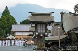 阿蘇神社おんだ祭(49)