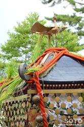 阿蘇神社おんだ祭(53)