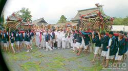 阿蘇神社おんだ祭(54)