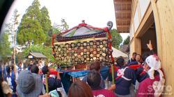 阿蘇神社おんだ祭(55)