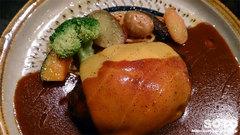 きくすい(レストラン2)