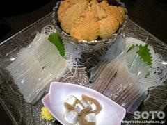 きくよ食堂(6)