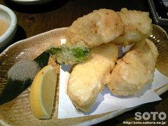魚真(4)