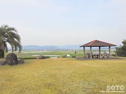 松島遺跡(1)