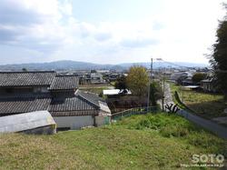 立山山20号古墳(3)