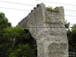 越川橋梁(3)