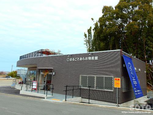万田坑(04)