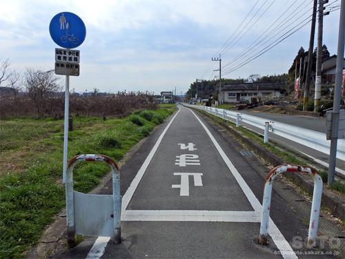 田底校区フットパス(03)