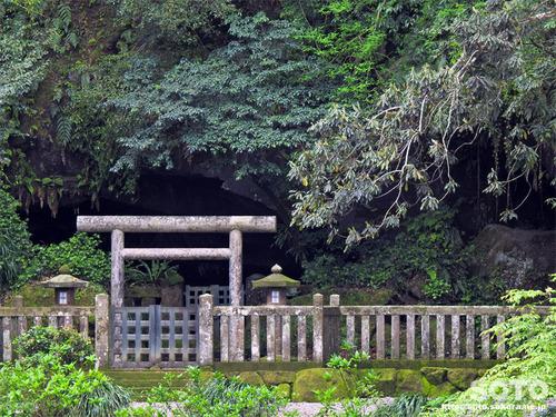 吾平山上陵(2)