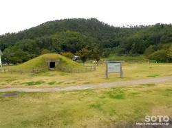まほろば古の里歴史公園(3)