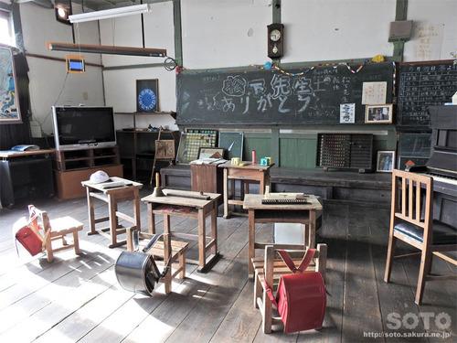 木澤小学校(04)