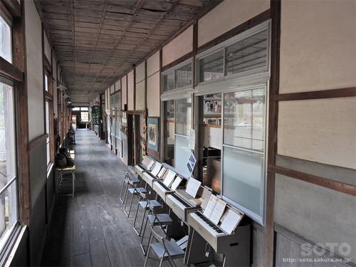 木澤小学校(10)