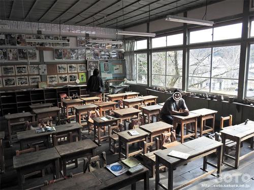 木澤小学校(11)