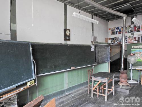 木澤小学校(12)