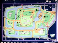 高岡古城公園(2)