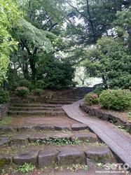 高岡古城公園(3)