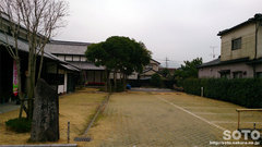 佐敷宿(4)