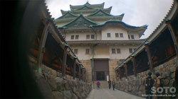 名古屋城(天守閣)