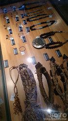 二風谷アイヌ文化博物館(4)