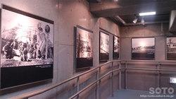 沙流川歴史館(4)