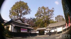 松浜軒(4)