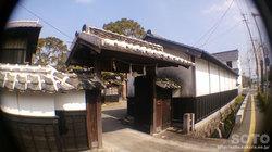 松浜軒(5)