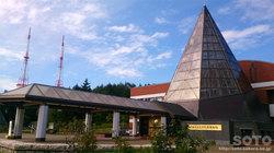 北方民族博物館(1)