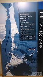 モヨロ貝塚館(5)