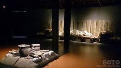 モヨロ貝塚館(11)