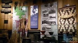 北方民族博物館(7)