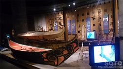 北方民族博物館(9)