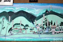 北畠氏館跡庭園(01)