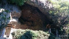霊巌洞(2)
