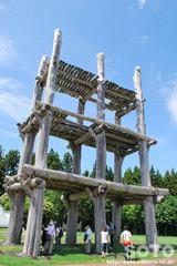 三内丸山遺跡(06)