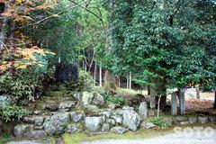北畠氏館跡庭園(16)
