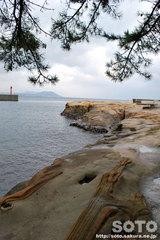 絵島(4)