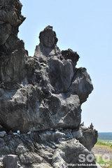 十六羅漢岩(6)
