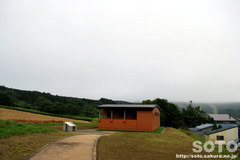 ピリカ旧石器文化館(6)