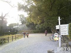 0119_18熊本城.jpg