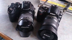 カメラ(旧)