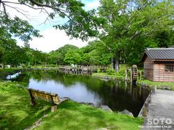 修景池(1)